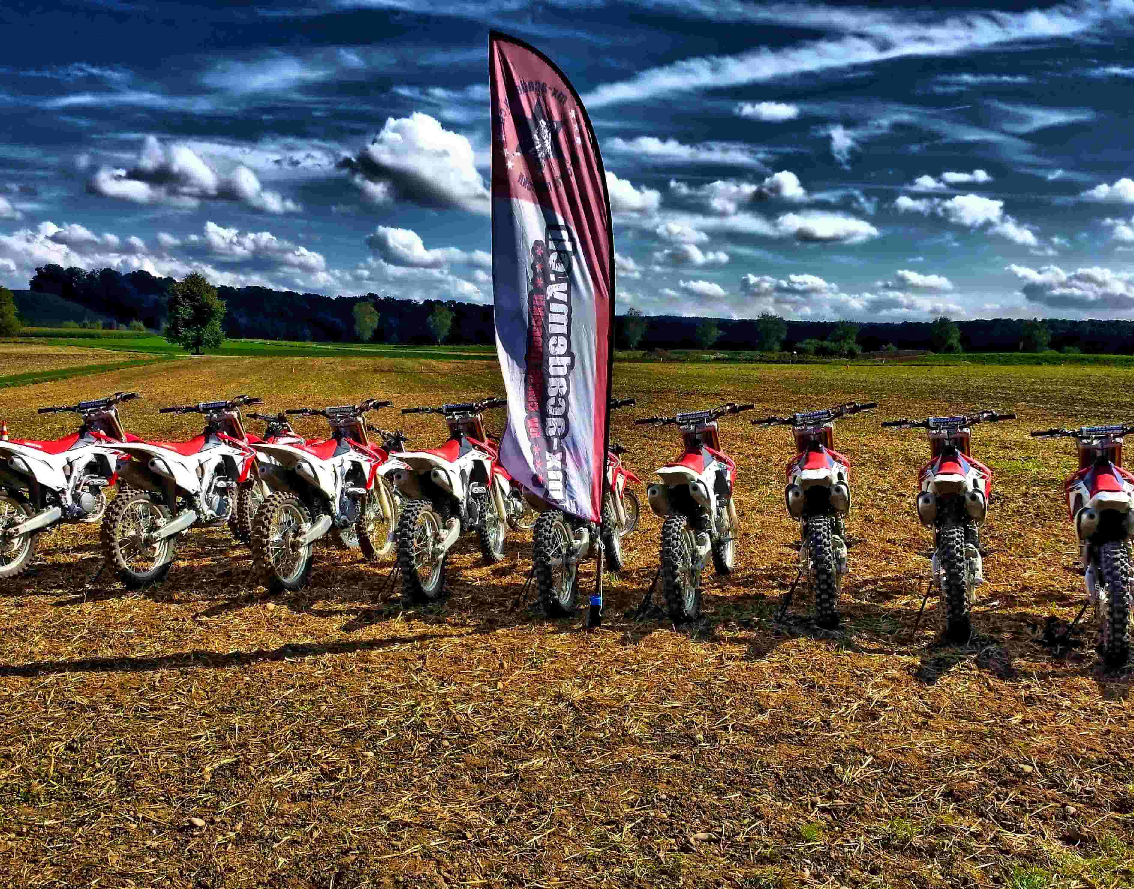 Motoshop - Motocross Shop Enduro Shop Schweiz