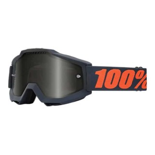 Motocross Brille 100% Accuri Sand