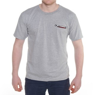 Enduro Shirts