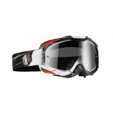 Thor Motocross Brille