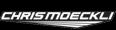 Motocross Blog Schweiz Dubai Deutschland Chris Moeckli