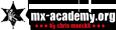 Motoshop Schweiz Motocross Enduro Shop MX-Academy