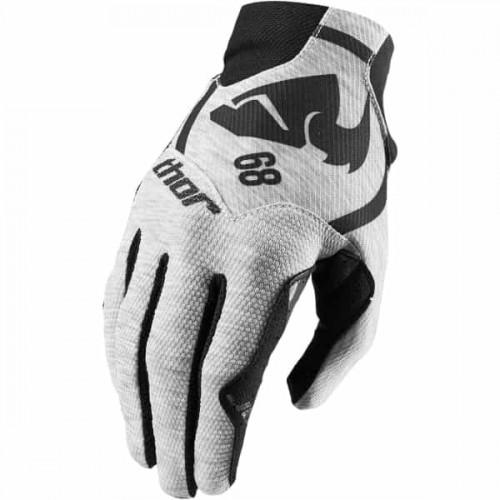 Thor Handschuhe