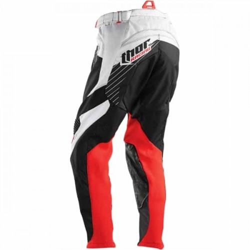Thor Motocross Hose